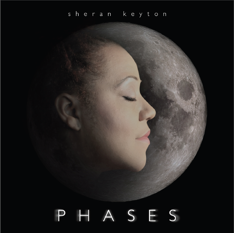 Phases album cover